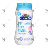 Kodomo Dust Free Lotion Powder 180ml