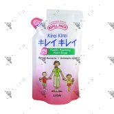 Kirei Kirei Family Foaming Hand Soap Original 200ml Refill Pack