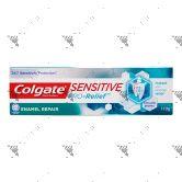 Colgate Toothpaste Sensitive Pro-Relief 110g Enamel Repair