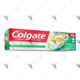 Colgate Toothpaste Total 150g Pro Breath Health