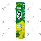 Darlie Toothpaste 35g