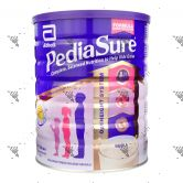 Pediasure Complete Nutrition Milk Powder 1.6kg Vanilla