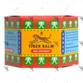 Tiger Balm Red Ointment 10g