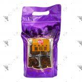 Feng Xi Tang Brown Sugar Ginger Tea 500g