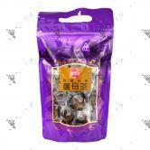 Feng Xi Tang Brown Sugar Ginger Tea (Mini) 400g