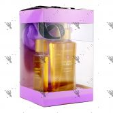 Victoria's Secret 4pcs Gift Set (Assorted)