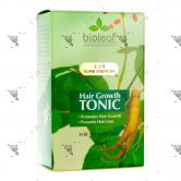Bioleaf Super Strength Hair Growth Tonic 55ml Made in Korea