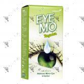 Eye Mo Eye Drops 7.5ml Regular