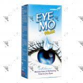 Eye Mo Eye lubricant 7.5ml Moist
