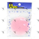 Aria 308 Cleansing Sponge Damp Type