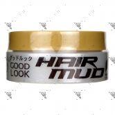 Good Look Hair Mud 70ml