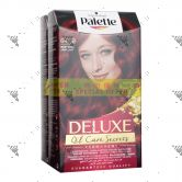 Palette Twinpack 6-888 Intensive Red