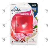 Glade Sensations Refill Peony And Berry Bliss 8g