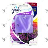 Glade Sensations Refill Lavender 8g