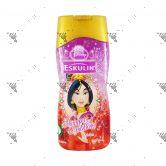 Eskulin Disney Shampoo Mulan 200ml