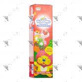 Kodomo Kids Toothpaste 45g Strawberry