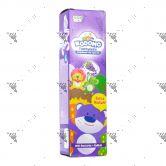 Kodomo Kids Toothpaste 45g Grape