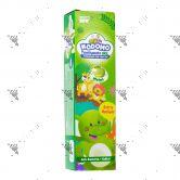 Kodomo Kids Toothpaste 45g Melon