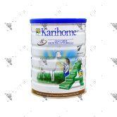 Karihome Goat Milk Growing-Up(ages 1-3) Formula 900g