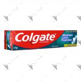 Colgate Toothpaste CDC 175g Fresh Cool Mint