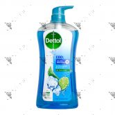 Dettol Bodywash 950g Cool