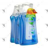 Dettol Profresh Handwash 250mlx3 Cool
