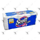Scott Extra Toilet Tissue Regular 2Ply 180s x 20rolls