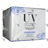 Follow Me UV Aqua White Moisturizer 50ml